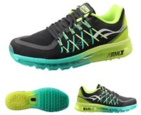 Cheap max 2015 Best max 2015 shoes