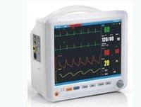 Wholesale Multi Parameter Patient Monitor Veterinary Use EW P812AV
