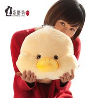 Cheap Rubber Duck Papa duck duc Best baby doll