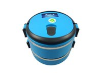 Cheap lunch box Best Students lunch boxes