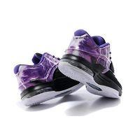Cheap men sport Best BasketballShoes