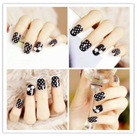 Wholesale ails Tools Nail Polish Color D Nail Art Pen Polish Painting Dot Drawing Pen Nail Beauty Accessories Manicure Tools Free Ship