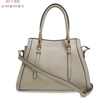 Wholesale 2016 Designer new style hot sell apricot fashion bags handbag shoulder bags Totes women messenger bag handbag purse lys512