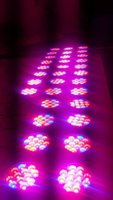 Wholesale 12W Led Grow Light Par38 W Plant LED Grow Lights E27 Led