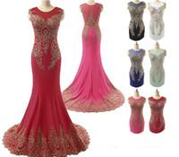 Cheap Model Pictures elegant prom dresses Best A-Line Jewel dresses long prom