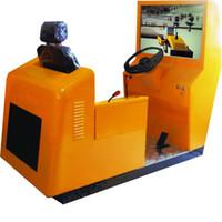 Wholesale High Quality Simulation Teaching Equipment Roller Simylation Teaching Instrument Lab Supplies Multi Lingual