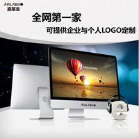 in one pc - Elegant design quot Intel U GHZ All in one PC Windows GB GB desktop computer all in one pc