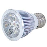 ac local - Local Stock E27 W K Lumen Spotlight LED Warm White Light Bulb Spotlights LED Lights for Room Y50 DA1224 M5