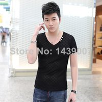 Cheap mens t shirts fashion 2015 Best citi trends clothes