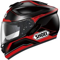 shoei helmets - Shoei GT AIR Journey Helmet