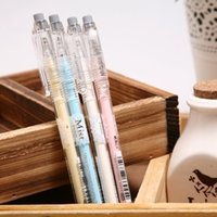 Wholesale Chenguang amp36601 mechanical pencil mm pencil