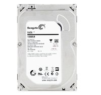 Wholesale High Quality Barracuda ST1000VX000 TB desktop hard drive SATA3 M hard disk monitoring level