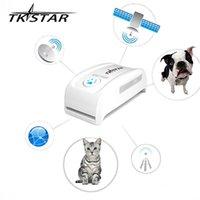 Wholesale New Bluetooth GSM GPRS Tracer GPS Locator Tracking Tag Alarm Wallet Key Pet Dog Tracker GPS Key GPS_101