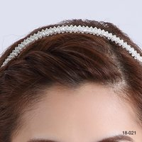 Cheap Bridal Hair Jewelry Best Princess Crown