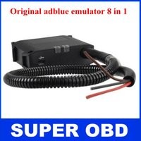 add remove tool - high quality in adblue emulator v3 code scanner for Truck Remove Tool add support F rd can do truks