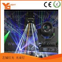 bar equipment supplies - Manufacturers supply beam lamp W KTV bar beam lamp large stage lighting equipment