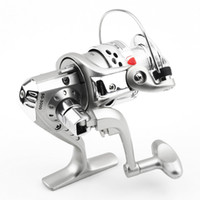 Cheap reel stretch wrapping mac Best reel number