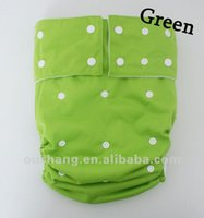 adults in diapers - harmless adult cloth diaper in fashion and beauty with leak guard nappy insert as sample