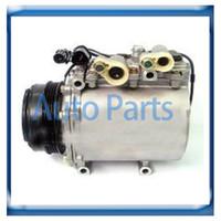 Wholesale MSC130CV ac compressor for Mitsubishi Delica Starwagon L400 Express AKC200A601D