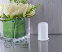 Wholesale Toothpicks Tube Fine Porcelain home Housewear Furnishings Kitchen supplies Tableware