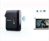 Wholesale 300Mbps Mini Portable Wi Fi Wireless Router G High Speed Transmission Strong Signal