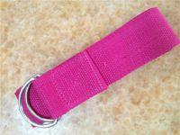 Cheap Yoga Stripes Best Yoga Belts