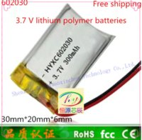 alkaline battery msds - polymer lithium battery point read recorder pen CE FCC ROHS MSDS attestation
