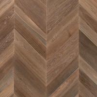 Wholesale Wings Wood Floor floor Wings Wood Polygon Decorative wood floor Burmese teBlack walnut birch wood flooring Oak Merbau Natural oil wood floor