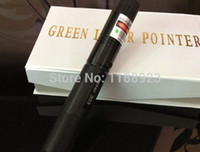 Cheap laser pointer Best penis