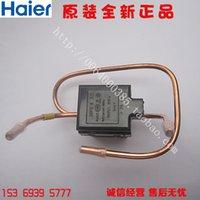 Wholesale LG refrigerator V AC pulsed electromagnetic valve way solenoid valve SDF0 Haier Midea