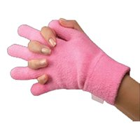 Wholesale Hand Care Soft Spa Gel Gloves Socks for beautiful hand Moisturising skin care GeLuscious socks Gloves pieces pair
