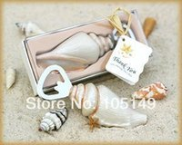 beach wedding giveaways - quot Shore Memories quot Sea Shell Beach Wedding favors for bridal gifts and wedding giveaways