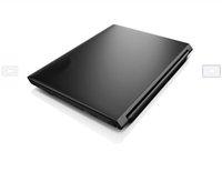 Wholesale 14 inch LED Lenovo Laptops PC B40 Intel N2830 G RAM G ROM Windows With DVDRW