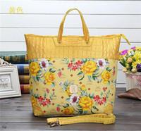 Wholesale and retail Top quality Women fashion Bag Messenger bag Designer Handbags Famous Shoulder bags Tote bags Purse Wallet mcm1420