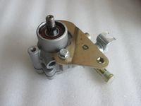 Wholesale New Power Steering Pump for NISSAN MAXIMA INFINITI I30 I35