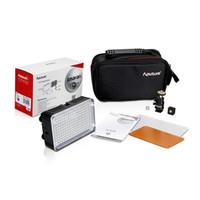 Wholesale Hot Video Led Light CRI k k Photo Light Aputure Amaran H198C H198 For DSLR Cameras