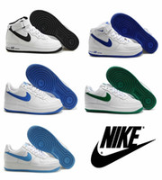 nike free run - 2015 Nike Air Force One Shoes Men And Women Running Shoes Cheap Nike air force ones Colorful Shoes Hot Sale