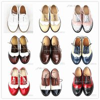 adult tap shoes - Dance Shoes Genuine leather Tap shoes Adult and Children International tap shoes for men and women Leather production Manufacturer Booking