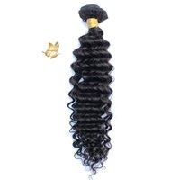 Cheap Best Virgin Hair Best Human Hair