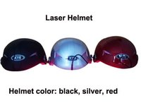 Wholesale Laser Hair Regrowth Helmet Diode Lasers I GROW Style Laser Helmet Hair Loss Solution Laser Hair Growing