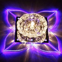 Wholesale 1pcs Best selling Luxury fashion Chandelier crystal light modern Butterfly Lamp W