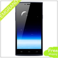 ibaby888 - 4 inch Ibaby888 Dual Core MTK6572 GHz MB GB GB GB GB Android Play Store G WCDMA Nano Sim Card MP Camera Smart Phone