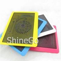 Cheap Laptop Cooling Pad Best Notebook Cooler