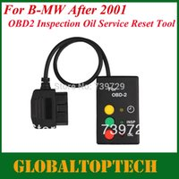 auto inspection services - New Arrivals Best quality OBD2 OBDII Oil Service Inspection Reset Tool SI Reset Auto OBD2
