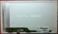 apple ibm - LP156WH4 TLN1 TLN2 TLA1 TLB1 For Lenovo Thinkpad IBM G555 G575 E520 B550 Y550 G550 G560 G570 Laptop Lcd Screen