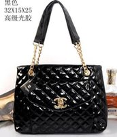jelly bag - New Arrivals and retail Hot sell fashion bags handbags shoulder bags tote bags purse wallet lady520 black