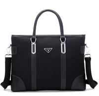 laptop name brand - mens briefcase mens leather bag man bag oxford office handbag laptop messenger bag designer computer bag brand name handbag korean bag