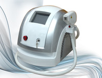 laser hair removal equipment - Hot selling nm diode laser hair removal machine laser epilation equipment