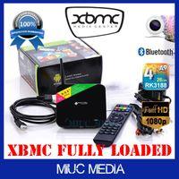 android voip - CS968 rk3188 quad core android tv box webcam mk809 VOIP skype webcam tv box gb ram hd p xbmc droid tv box xbmc media player