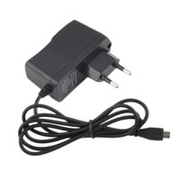 apple pi - 5V A Micro USB Charger Adapter Cable Power Supply for Raspberry Pi B B Promotion